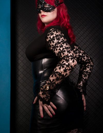 london professional dominatrix