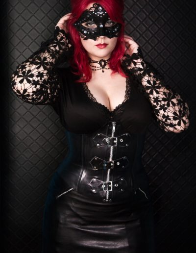 masked mistress anne tittou london professional dominatrix