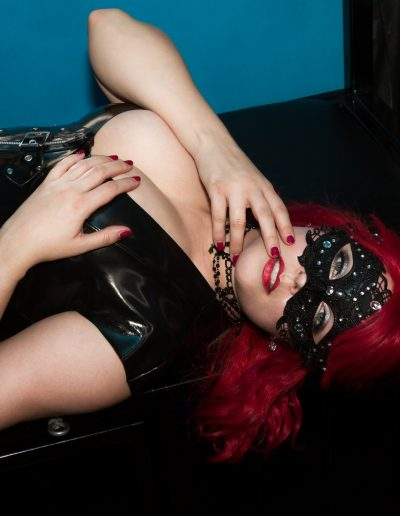 mistress anne tittou london professional dominatrix 1
