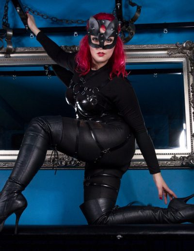mistress anne tittou london professional dominatrix 4