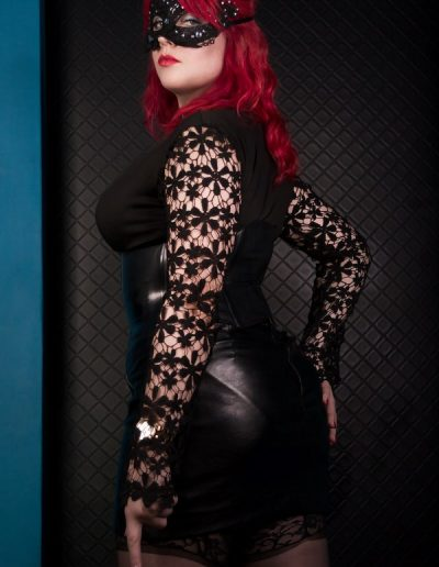 mistress anne tittou london professional dominatrix bottom