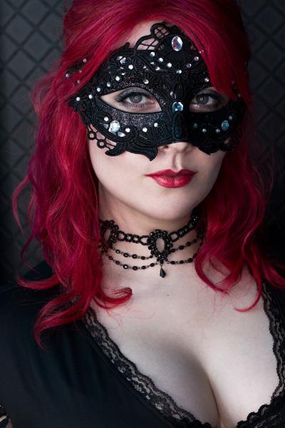 Mistress Anne London Dominatrix Mistress